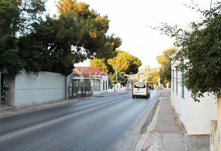 1 bed flat for sale in Rhodes, Rhodes, Greece, 35 m² - photo 16