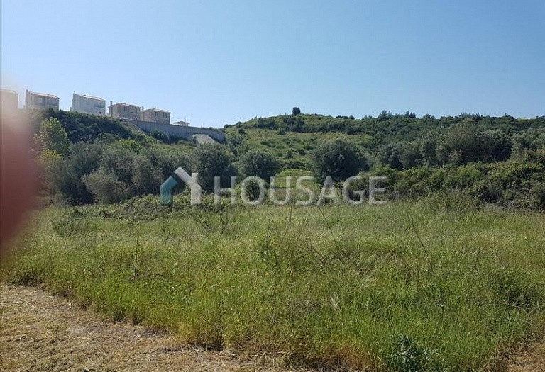 Land for sale in Nea Poteidaia, Kassandra, Greece - photo 3
