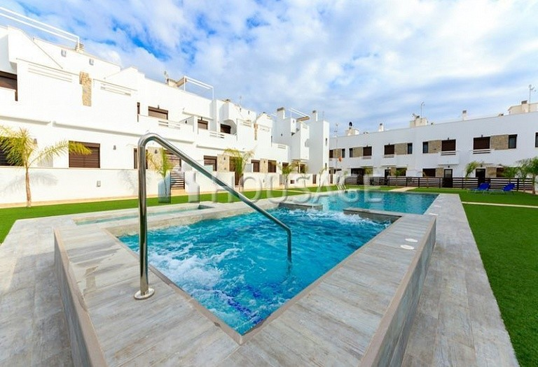 3 bed apartment for sale in Pilar de la Horadada, Spain, 81 m² - photo 14
