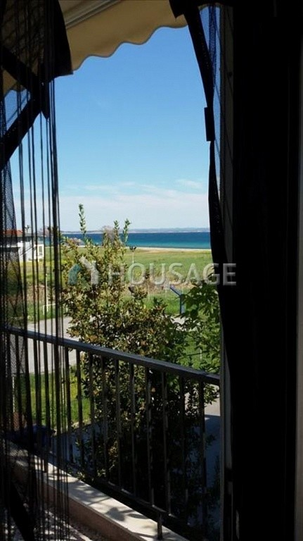 2 bed flat for sale in Nea Plagia, Kassandra, Greece, 58 m² - photo 13
