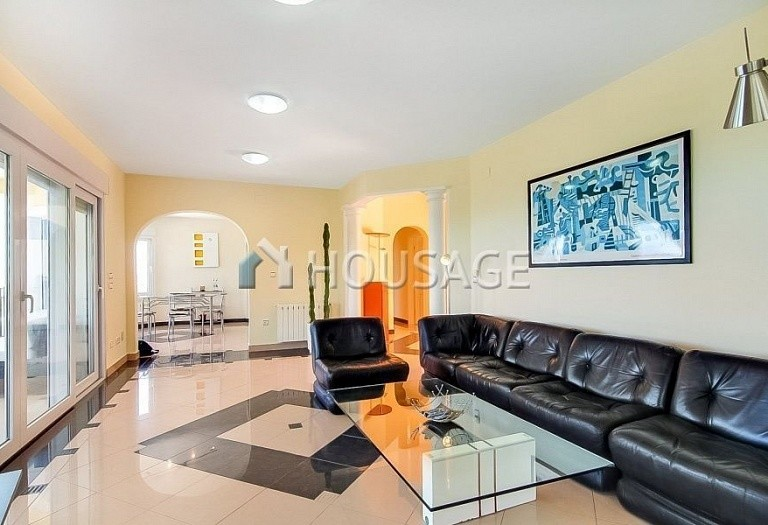 3 bed house for sale in Calpe, Spain, 275 m² - photo 4