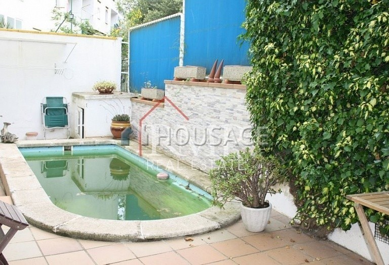 5 bed a house for sale in Sant Andreu de Llavaneres, Spain, 280 m² - photo 6