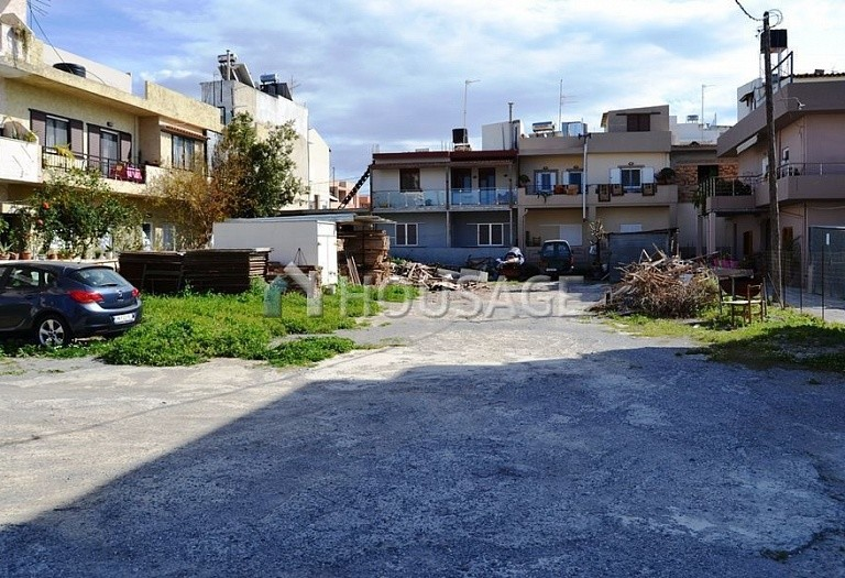 Land for sale in Therisso, Chania, Greece - photo 2