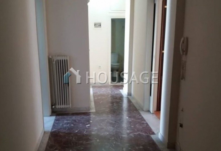 2 bed flat for sale in Thessaloniki, Salonika, Greece, 85 m² - photo 1