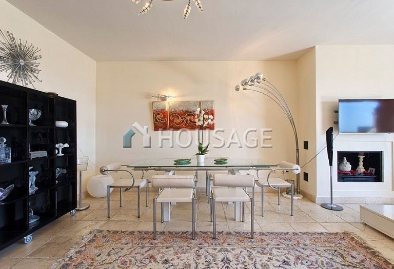 Flat for sale in Los Flamingos, Benahavis, Spain, 300 m² - photo 11