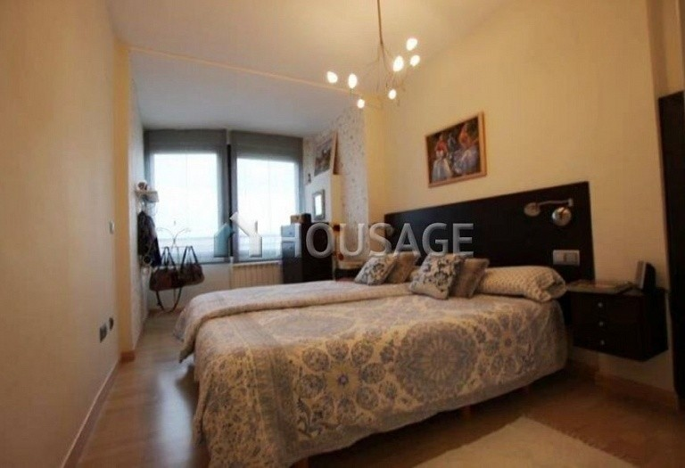 3 bed apartment for sale in Albir, Spain, 86 m² - photo 6