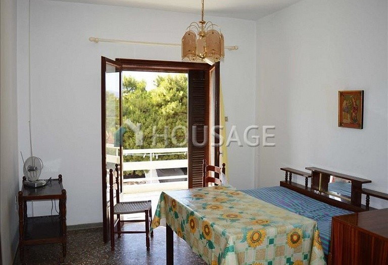 1 bed flat for sale in Rafina, Athens, Greece, 52 m² - photo 2