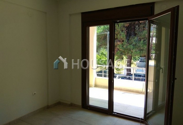 1 bed flat for sale in Potamia, Kavala, Greece, 60 m² - photo 3