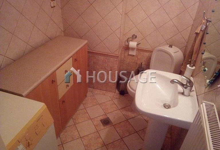 3 bed flat for sale in Ampelokipoi, Salonika, Greece, 100 m² - photo 7