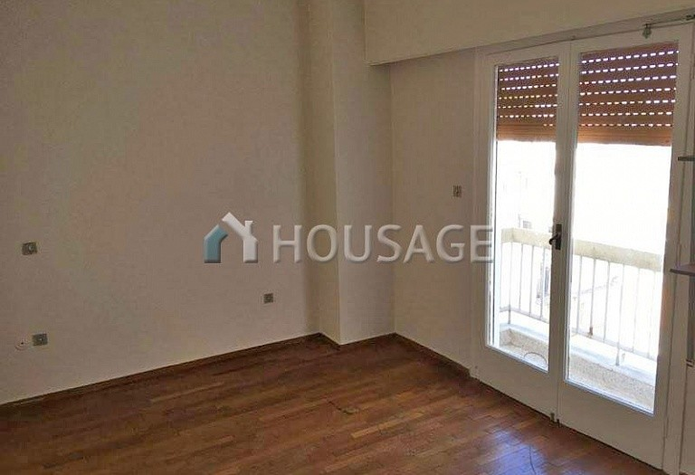 4 bed flat for sale in Nea Filadelfeia, Athens, Greece, 128 m² - photo 7