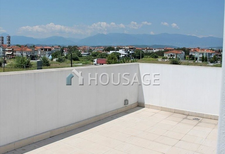1 bed flat for sale in Voula, Athens, Greece, 38 m² - photo 4