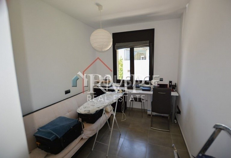 2 bed a house for sale in Platja d Aro, Spain, 70 m² - photo 11