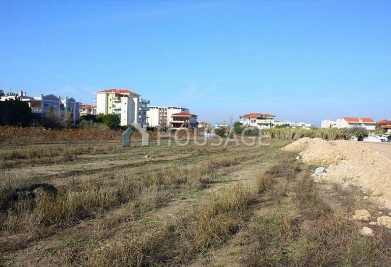 1 bed flat for sale in Thessaloniki, Salonika, Greece, 50 m² - photo 2