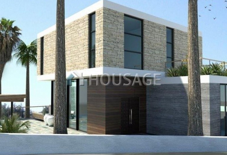 3 bed villa for sale in Emba, Pafos, Cyprus, 329 m² - photo 1
