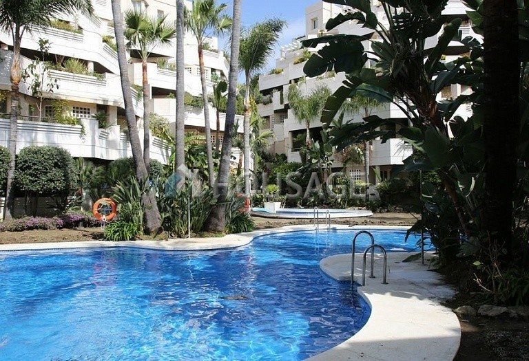 Apartment for sale in Nueva Andalucia, Marbella, Spain, 151 m² - photo 11