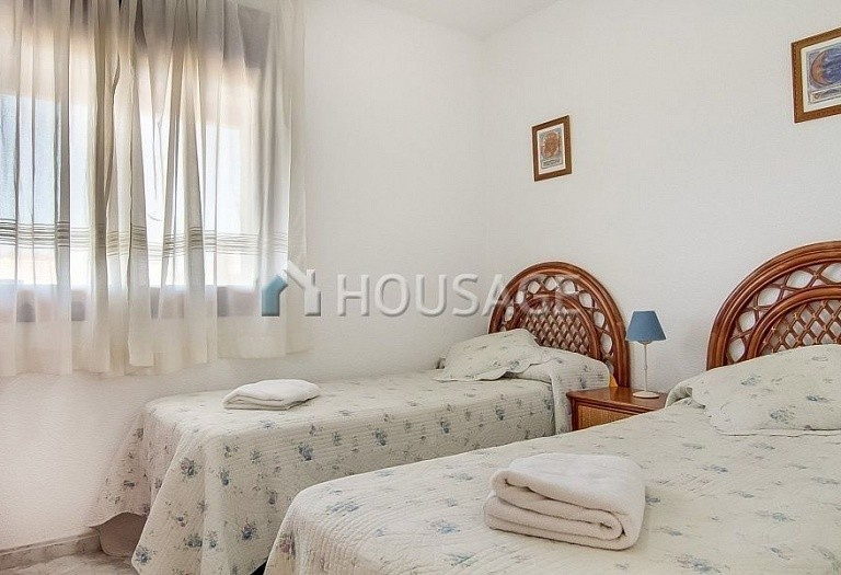 3 bed apartment for sale in Calpe, Spain, 150 m² - photo 6