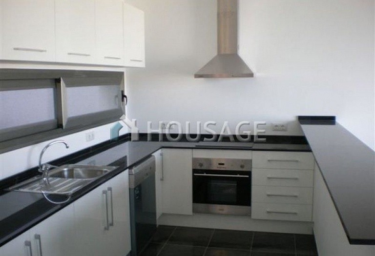 3 bed a house for sale in Calpe, Calpe, Spain, 125 m² - photo 8