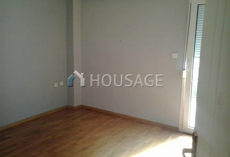 2 bed flat for sale in Pella, Greece - photo 4