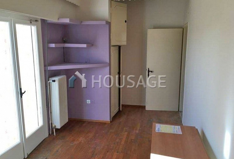 4 bed flat for sale in Nea Filadelfeia, Athens, Greece, 128 m² - photo 6