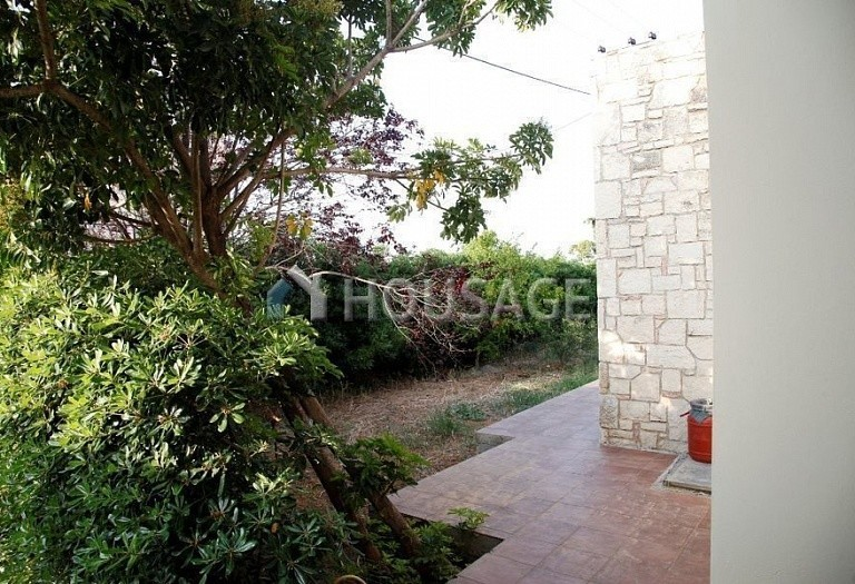 3 bed a house for sale in Heraklion, Heraklion, Greece, 235 m² - photo 14