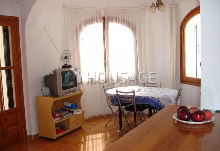 3 bed villa for sale in Calpe, Calpe, Spain, 100 m² - photo 7