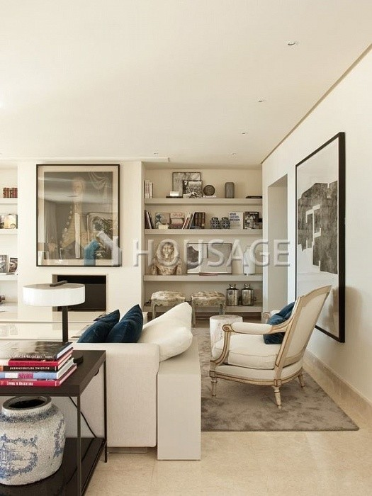 Flat for sale in Los Monteros, Marbella, Spain, 749 m² - photo 15