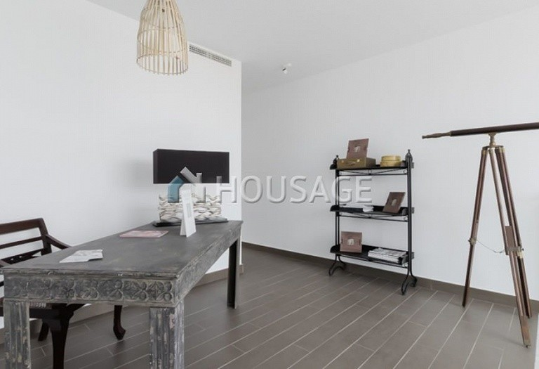 3 bed a house for sale in Santa Pola, Spain, 105 m² - photo 7