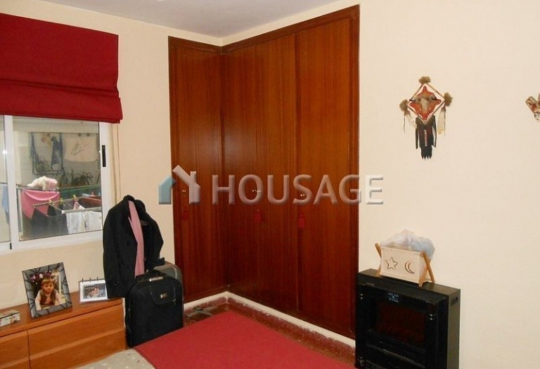3 bed flat for sale in Paterna, Spain, 82 m² - photo 11