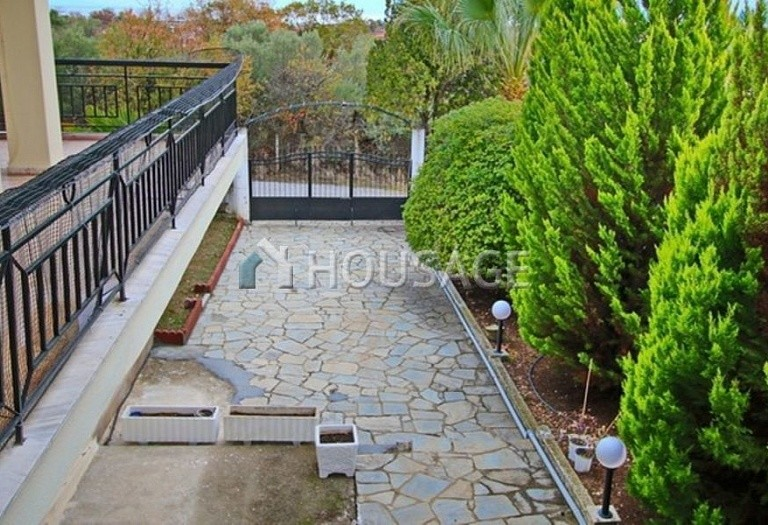 4 bed flat for sale in Vrasna, Salonika, Greece, 113 m² - photo 8