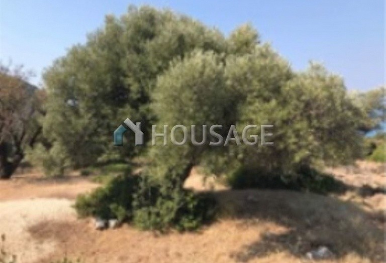 Land for sale in Lefkada, Greece - photo 9