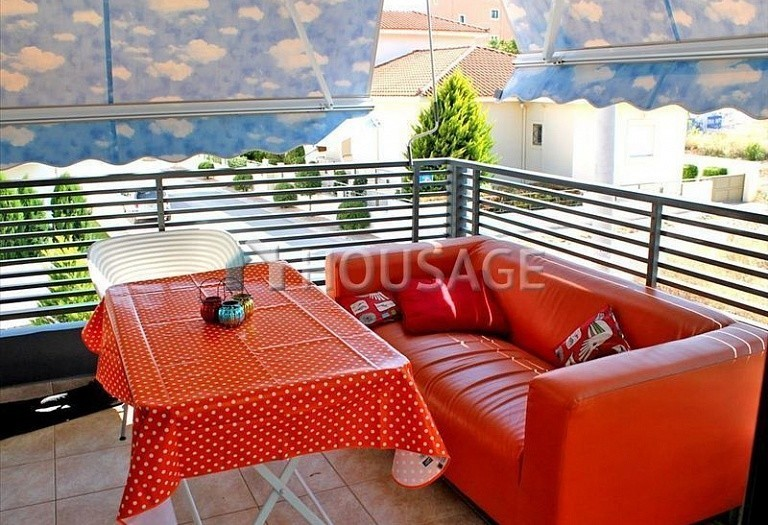 1 bed flat for sale in Spata, Athens, Greece, 55 m² - photo 6