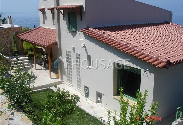 2 bed a house for sale in Malesina, Phthiotis, Greece, 261 m² - photo 6