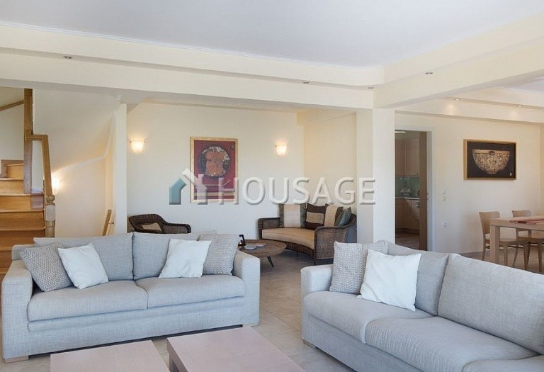 3 bed villa for sale in Athens, Greece, 250 m² - photo 5