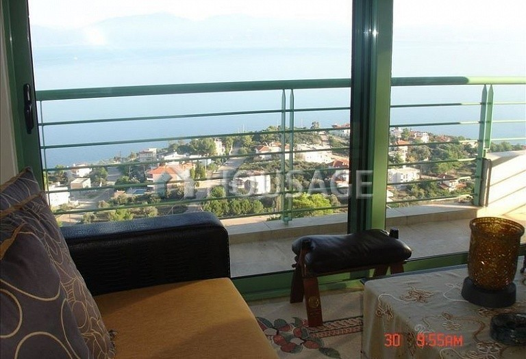 2 bed a house for sale in Malesina, Phthiotis, Greece, 261 m² - photo 14