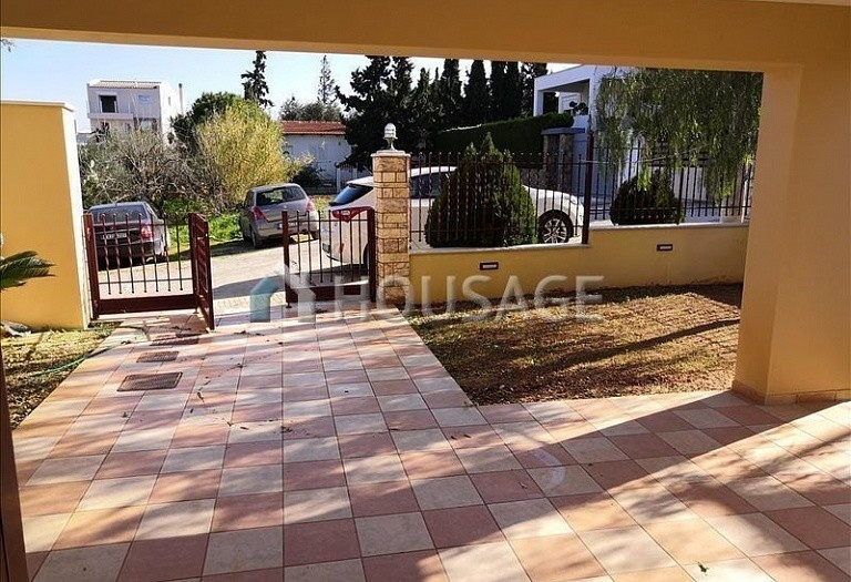 6 bed a house for sale in Brauron, Athens, Greece, 240 m² - photo 20