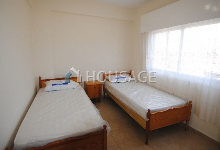 3 bed apartment for sale in Larnaca center, Larnaca, Cyprus, 139 m² - photo 6