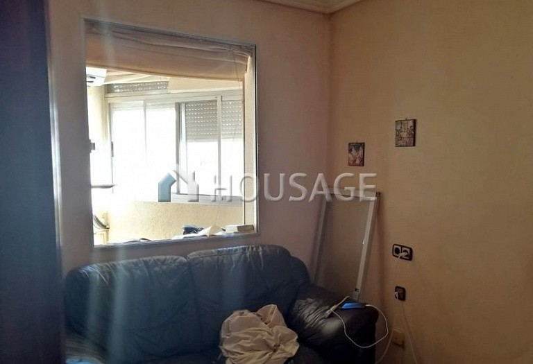 3 bed flat for sale in Valencia, Spain, 73 m² - photo 7