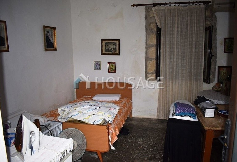 3 bed a house for sale in Kirianna, Rethymnon, Greece, 220 m² - photo 7