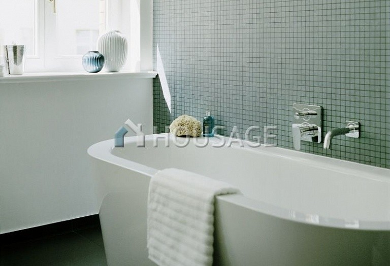 2 bed flat for sale in Mitte, Berlin, Germany, 96 m² - photo 8