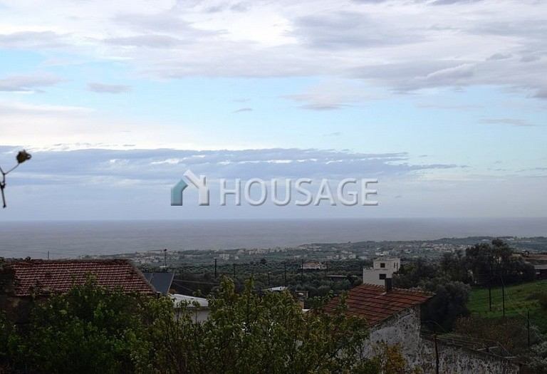 3 bed a house for sale in Kirianna, Rethymnon, Greece, 220 m² - photo 1