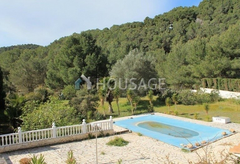 3 bed a house for sale in Eivissa, Ibiza, Spain, 130 m² - photo 3