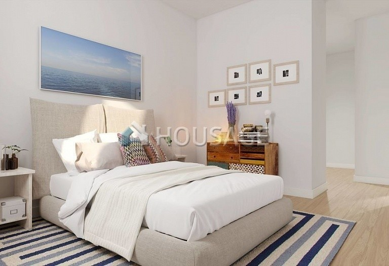 3 bed flat for sale in Alicante, Spain, 111 m² - photo 8