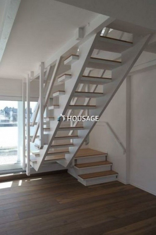 2 bed flat for sale in Dusseldorf, Germany, 161 m² - photo 14