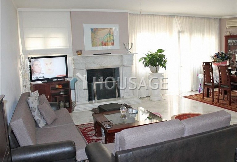 3 bed flat for sale in Katerini, Pieria, Greece, 136 m² - photo 2