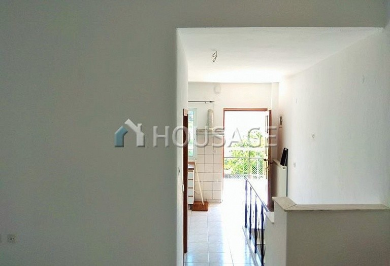 1 bed flat for sale in Kallithea, Kassandra, Greece, 74 m² - photo 13