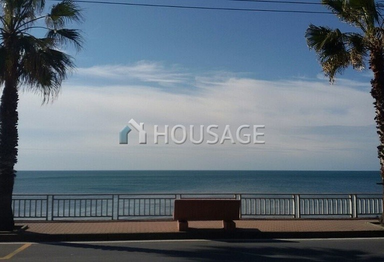 Hotel for sale in Sanremo, Italy, 2000 m² - photo 5