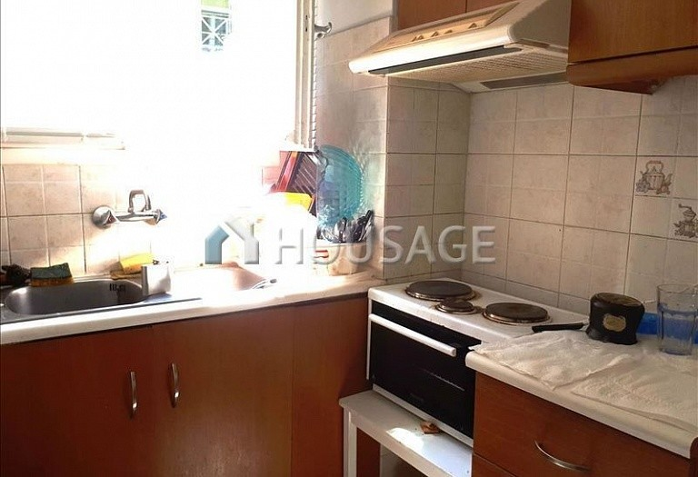 1 bed flat for sale in Zografou, Athens, Greece, 50 m² - photo 4