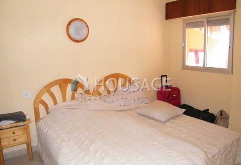 1 bed apartment for sale in Calpe, Calpe, Spain - photo 7