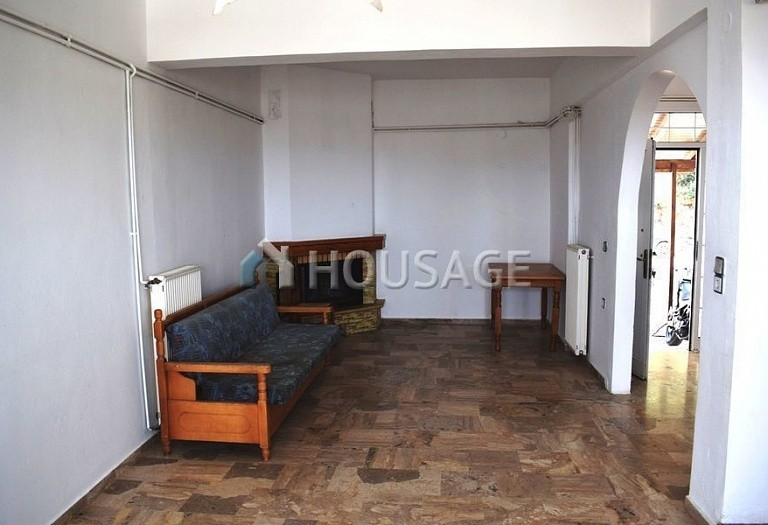 2 bed flat for sale in Plakias, Rethymnon, Greece, 115 m² - photo 3