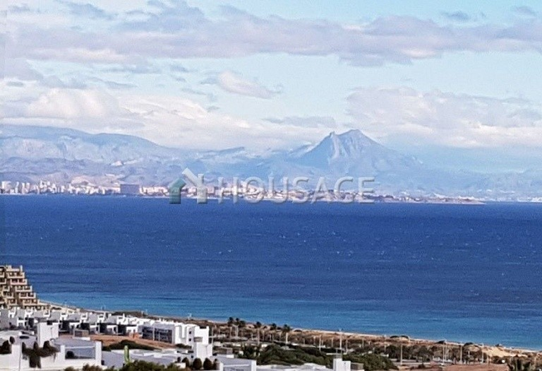 2 bed a house for sale in Santa Pola, Spain, 155 m² - photo 6